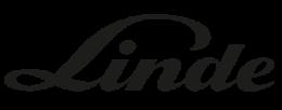 linde_logo1